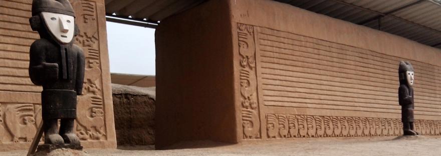 Más de 50 museos gratis en Perú