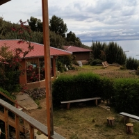 ¿Cuál es la diferencia entre un hotel, hostel, resort y ecolodge?